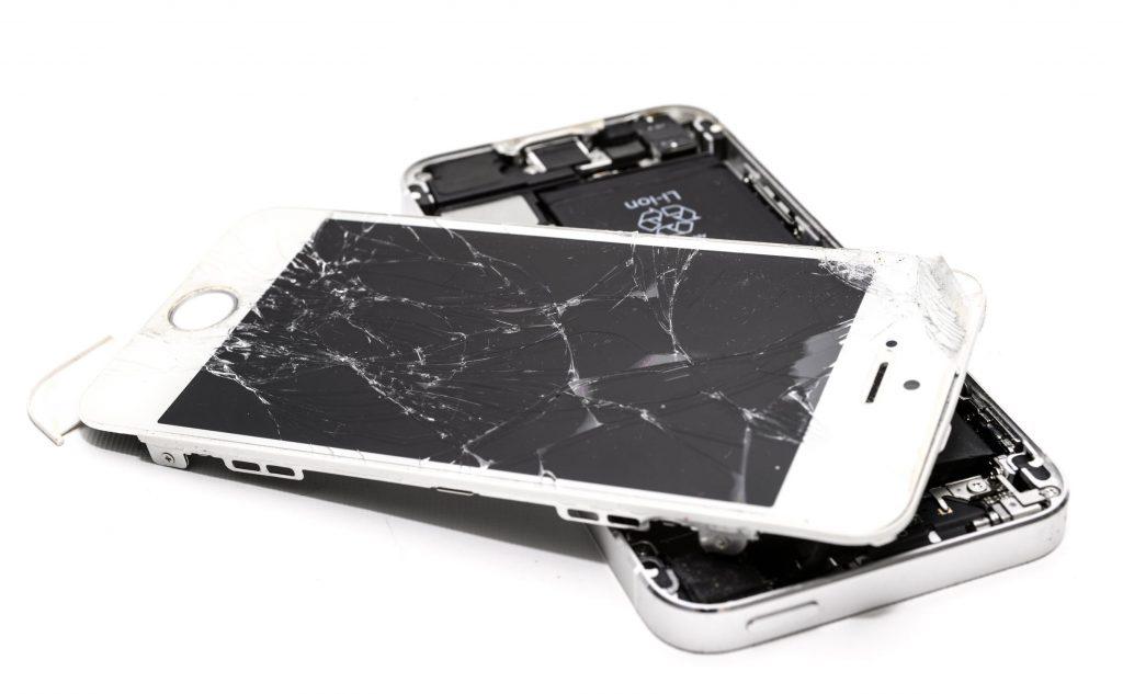 iphone reparatie amstelveen